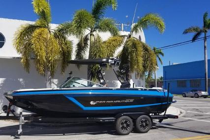 2018 Nautique Super Air  GS22 for sale in United States of America for $95,500 (£77,692)
