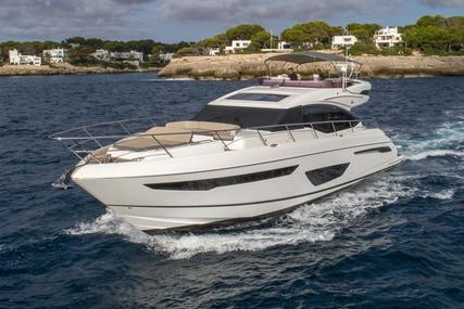 Princess S65 Sportbridge for sale in United States of America for $2,449,000 (£1,966,279)