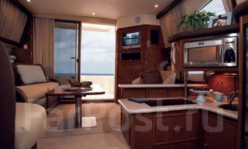 Image of Carver 36 for sale in Russia for $170,000 (£129,799) Vladivostok, Russia