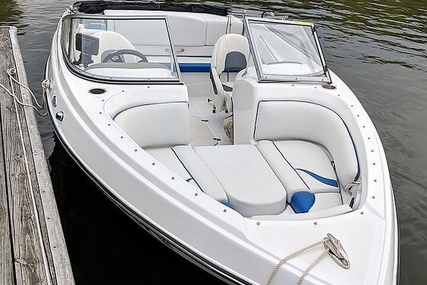 Caravelle 20 EBI for sale in United States of America for $29,500 (£23,881)
