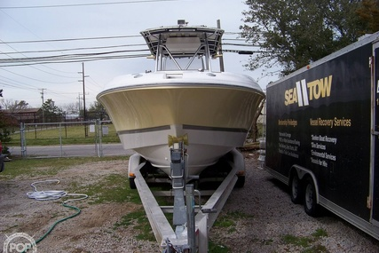 Wellcraft 32 CCF for sale in United States of America for $52,000 (£41,565)