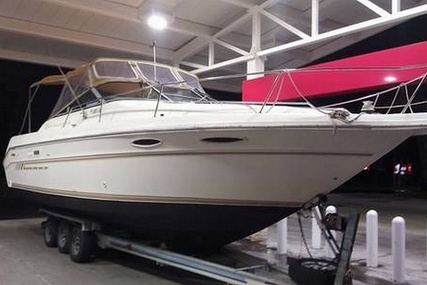 Sea Ray Weekender 300 for sale in United States of America for $15,900 (£12,604)