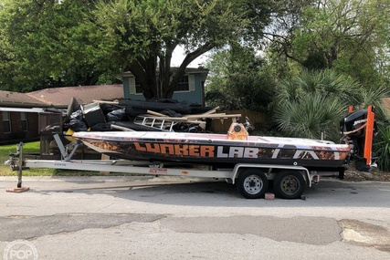 Ranger Boats 223 Cayman for sale in United States of America for $19,900 (£16,222)