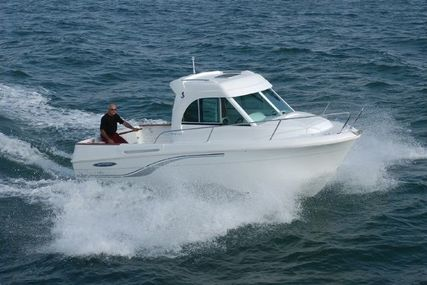 Beneteau Antares 6 for sale in Finland for €20,900 (£18,575)