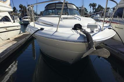 Sea Ray 380 Sundancer for sale in United States of America for $95,000 (£75,914)