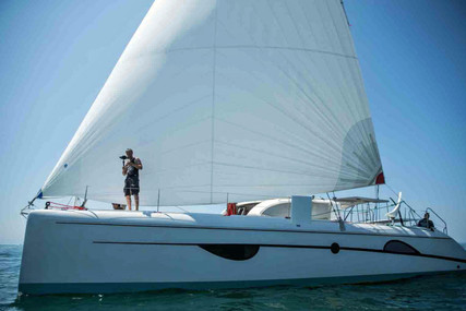 Outremer (FR) 49 for sale in  for €695,000 (£633,419)