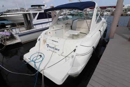Cruisers Yachts 340 Express for sale in United States of America for $55,000 (£44,300)