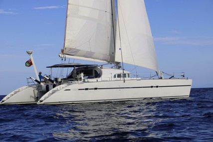 Lagoon LAGOON 570 for sale in Panama for $460,000 (£363,438)