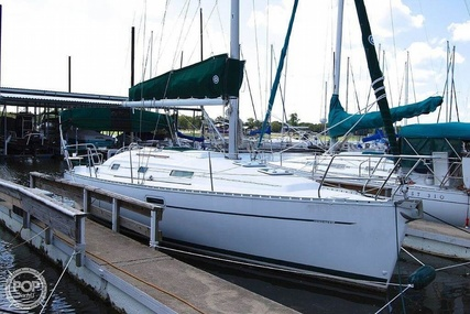 Beneteau Oceanis 311 for sale in United States of America for $53,900 (£43,186)
