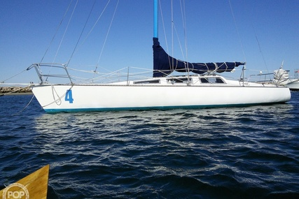 Hobie 33 Fixed Keel for sale in United States of America for $14,000 (£11,413)