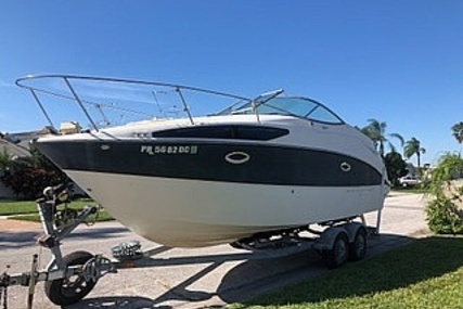 Bayliner 265 SB for sale in United States of America for $36,900 (£28,172)
