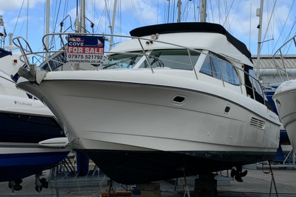 Jeanneau Prestige 36 for sale in United Kingdom for £79,950