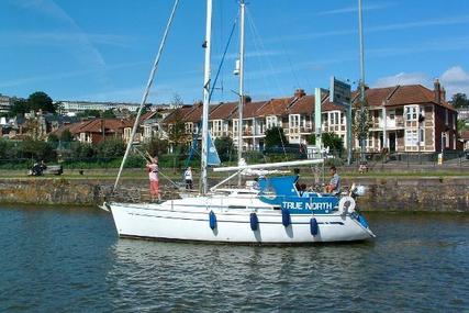 Bavaria Yachts 31 for sale in United Kingdom for £30,000