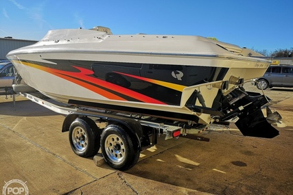 Powerquest 260 Legend SX for sale in United States of America for $28,400 (£23,007)