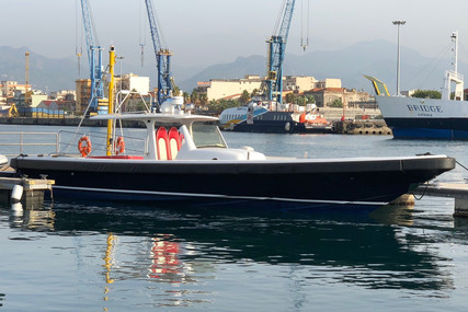 MULTIPLAST 44 for sale in Italy for €95,000 (£85,046)