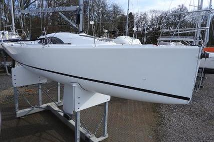 Archambault A 35 for sale in United Kingdom for £80,000