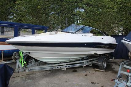 Regal 1800 LSR Bowrider for sale in United Kingdom for £9,950