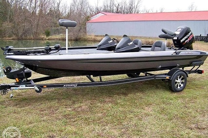 Stratos 186 VLO for sale in United States of America for $22,000 (£16,858)