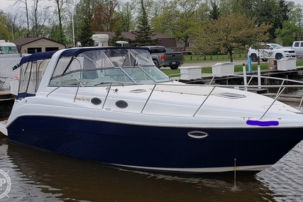 Rinker Fiesta Vee 342 for sale in United States of America for $90,000 (£73,465)