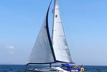 Moody 29 for sale in United Kingdom for £17,500
