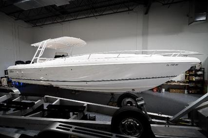 Intrepid 370 Cuddy for sale in United States of America for $189,000 (£154,267)