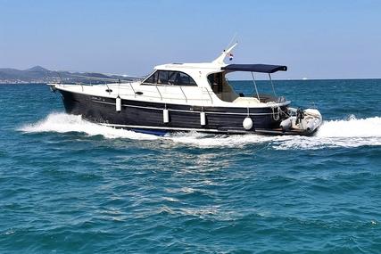 SAS-Vektor ADRIANA 44 BT (18) for charter in Croatia from €1,990 / week