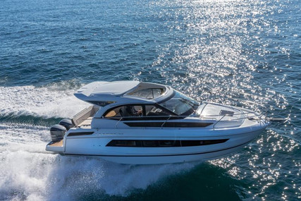Jeanneau LEADER 33 SPORT TOP for sale in France for €224,391 (£199,803)