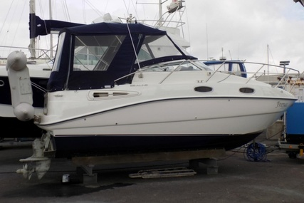 Sealine S23 for sale in United Kingdom for £31,500