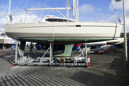 RM YACHTS RM 880 for sale in United Kingdom for £50,000