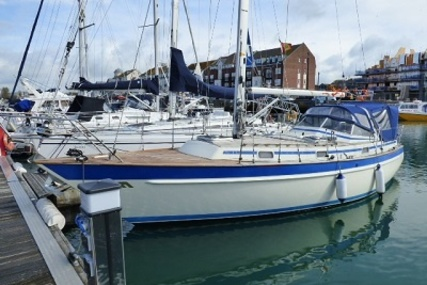 Malo 34 for sale in United Kingdom for £59,000