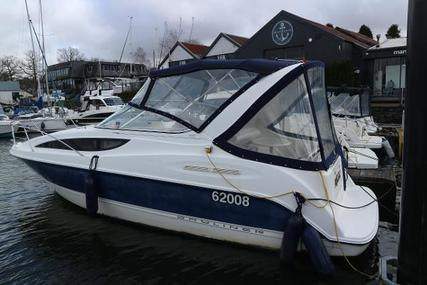 Bayliner 285 Cruiser for sale in United Kingdom for £36,995
