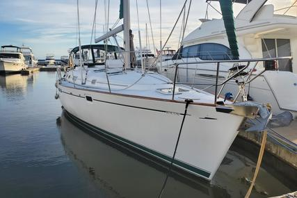 Beneteau Oceanis 461 for sale in United States of America for $139,900 (£112,324)