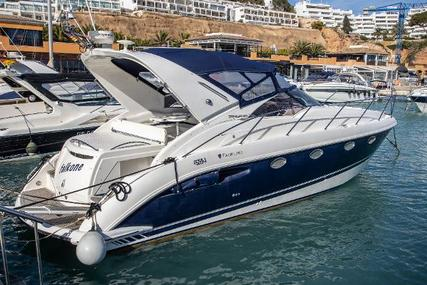 Fairline Targa 40 for sale in Spain for €139,000 (£123,535)