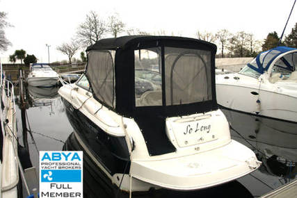 Monterey 250 CR for sale in United Kingdom for £28,500