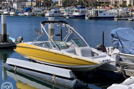 Mastercraft Xstar for sale in United States of America for $29,999 (£24,086)