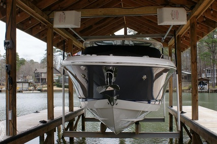 Chaparral 297 SSX for sale in United States of America for $143,000 (£110,876)