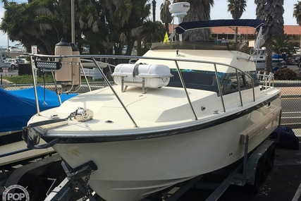 Skipjack 28 Flybridge for sale in United States of America for $24,500 (£19,530)