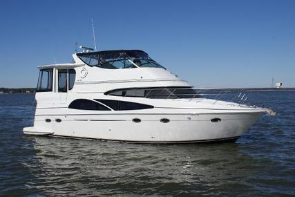 Carver Yachts 46 Motor Yacht for sale in United States of America for $289,000 (£231,496)