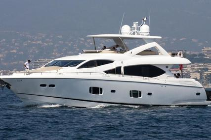 Sunseeker 88 Yacht for sale in United States of America for $2,299,000 (£1,841,557)