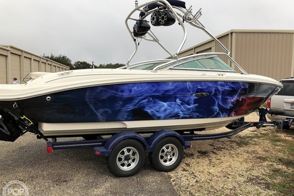 Sea Ray Select 220 for sale in United States of America for $28,900 (£23,360)