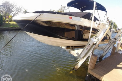 Sea Ray SDX 250 OUTBOARD for sale in United States of America for $110,600 (£88,800)