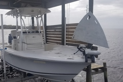 Sea Hunt BX22BR for sale in United States of America for $43,900 (£35,247)
