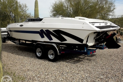 Eliminator Eagle 280 XP for sale in United States of America for $41,800 (£33,862)
