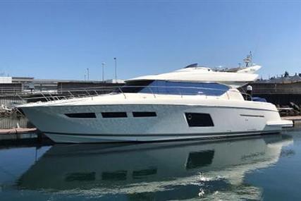 Jeanneau PRESTIGE 620 S for sale in Ireland for €789,000 (£694,964)