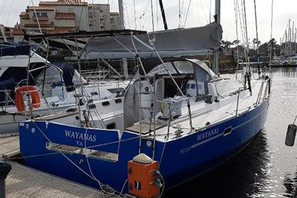 RM YACHTS RM 1200 for sale in France for €149,000 (£132,422)