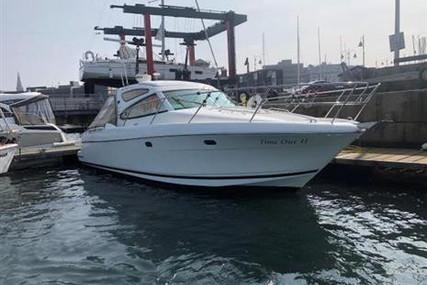 Jeanneau Prestige 34S for sale in Ireland for €99,500 (£87,355)