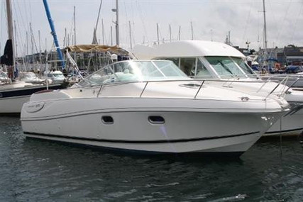 Jeanneau Leader 805 for sale in Ireland for €42,500 (£38,622)