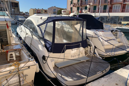Beneteau Gran Turismo 38 for sale in France for €159,000 (£143,220)