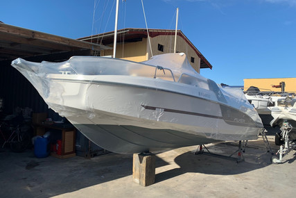 Beneteau Flyer 6.6 Sundeck for sale in France for €29,900 (£26,217)