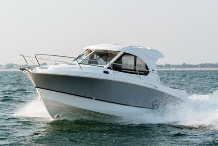 Beneteau ANTARES 8 IB for sale in France for €92,000 (£82,464)